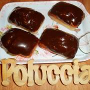 Moelleux Bananes-Chocolat
