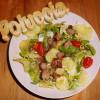Salade Chipo