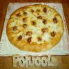 Pizza Mare Nostrum