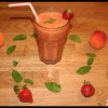 Smoothie Energy 10