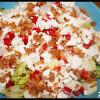 Salade du Dimanche