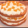 L'Anghjula Cake