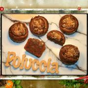 Moelleux crème de marrons, chocolat & noisettes