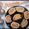 Petits Roulés au Nutella®