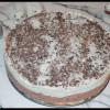 Biscottu di Natale : Chocolat & Noix de coco