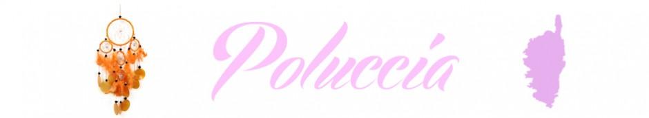 Le Blog de Poluccia | Cuisine, Voyages, Photographies