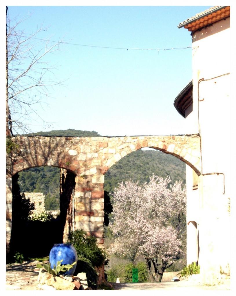 Le portail de Guimard