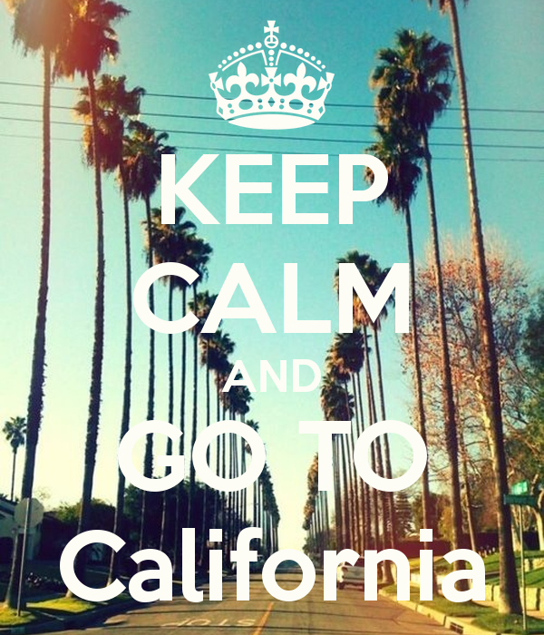 keep-calm-and-go-to-california-47